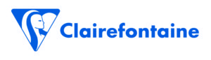 clairefontaine_logo