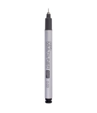 liner-copic-multiliner-sp-0-03-mm-zapravlyayushhijsya