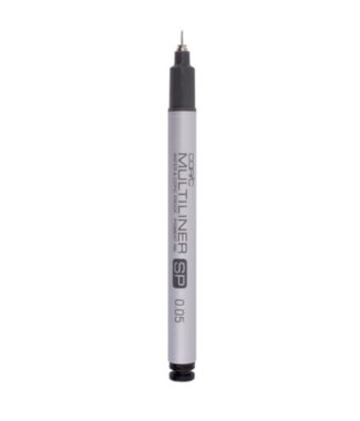liner-copic-multiliner-sp-0-05-mm-zapravlyayushhijsya