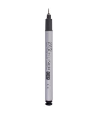 liner-copic-multiliner-sp-0-25-mm-zapravlyayushhijsya
