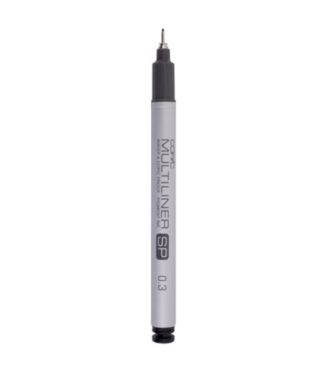 liner-copic-multiliner-sp-0-3-mm-zapravlyayushhijsya